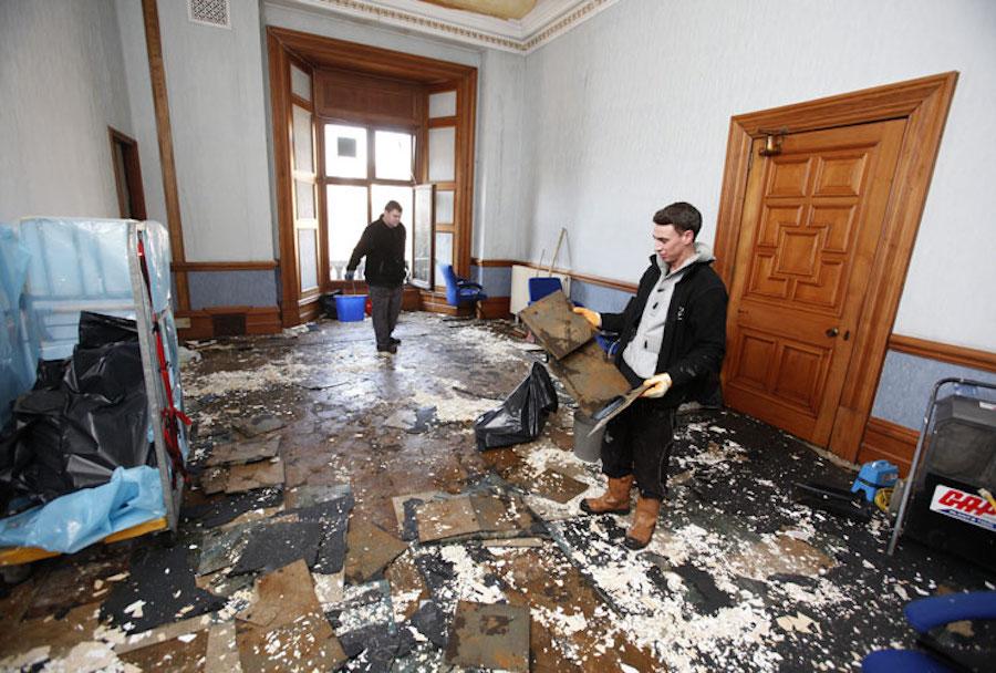damage_from_flooded_2nd_floor__servpro_of_west_pensacola_1101_s._fairfield_dr_pensacola__fl._32506_850-469-1160_https-::bit.ly:36jv0ta__.jpg