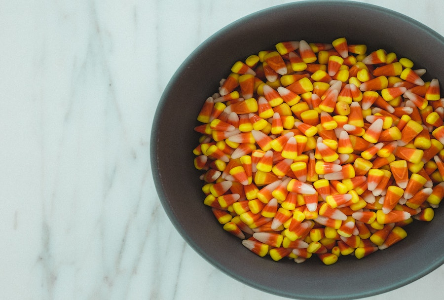 candy_corn_in_bowl__freeman_roofing_4201_auckland_pace__fl_32571_(850)_994-1078__http-:www.freemanroofing.com.jpg