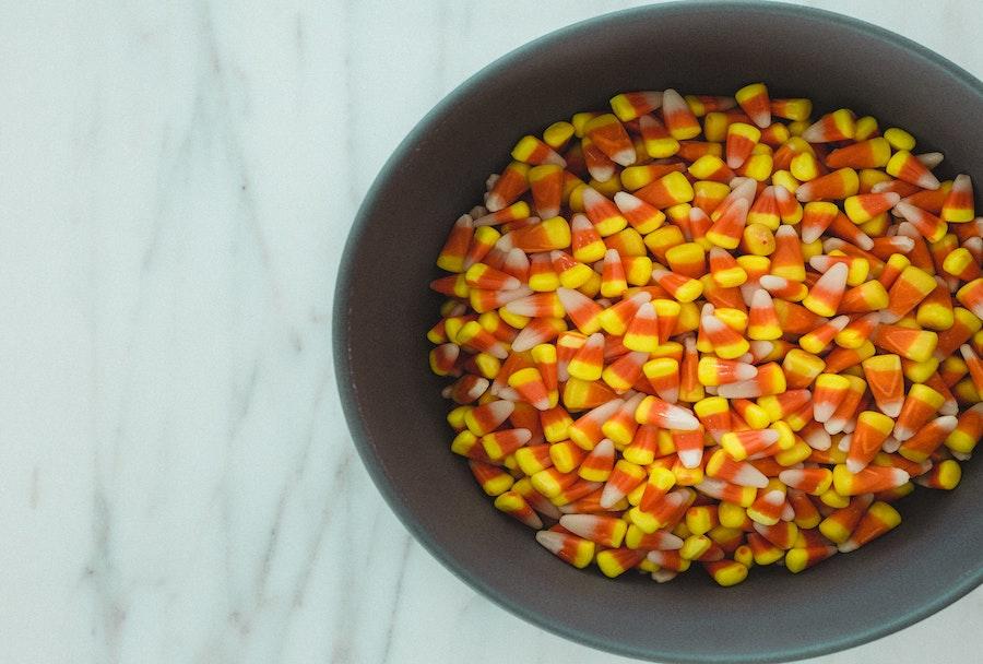 candy_corn_in_bowl_servpro_of_west_pensacola_1101_s._fairfield_dr_pensacola__fl._32506_850-469-1160_https-::bit.ly:36jv0ta__.jpg