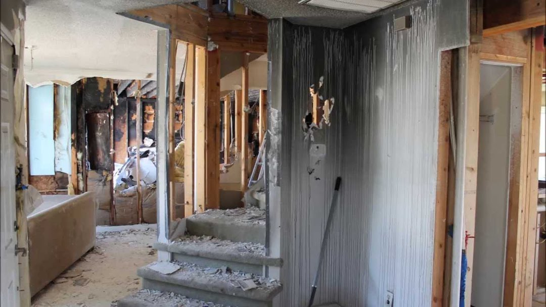 fire_damage_to_home__servpro_of_west_pensacola_1101_s._fairfield_dr_pensacola__fl._32506_850-469-1160_https-::bit.ly:36jv0ta____.jpg