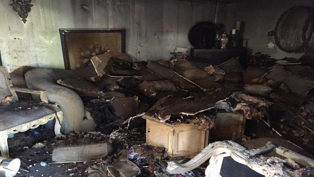 home_fire_devestation___servpro_of_west_pensacola_1101_s._fairfield_dr_pensacola__fl._32506_850-469-1160.jpg