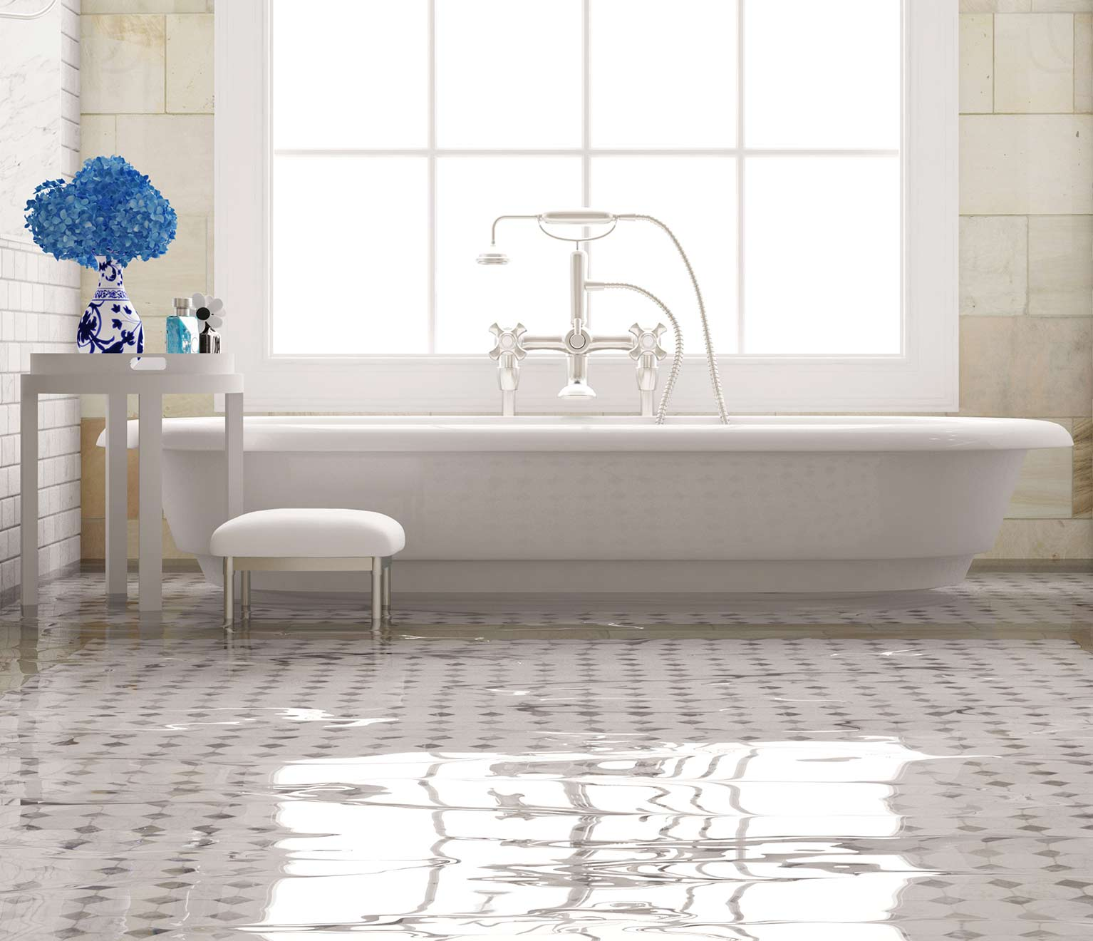 flooded_bathroom__servpro_of_west_pensacola_1101_s._fairfield_dr_pensacola__fl._32506_850-469-1160_https-::bit.ly:36jv0ta_.jpg