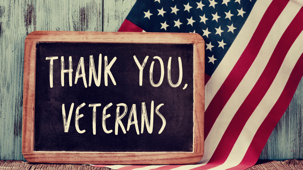 thank_you_veterans_with_flag_freeman_roofing_4201_auckland_pace__fl_32571_(850)_994-1078__http-:www.freemanroofing.comjpg.jpg