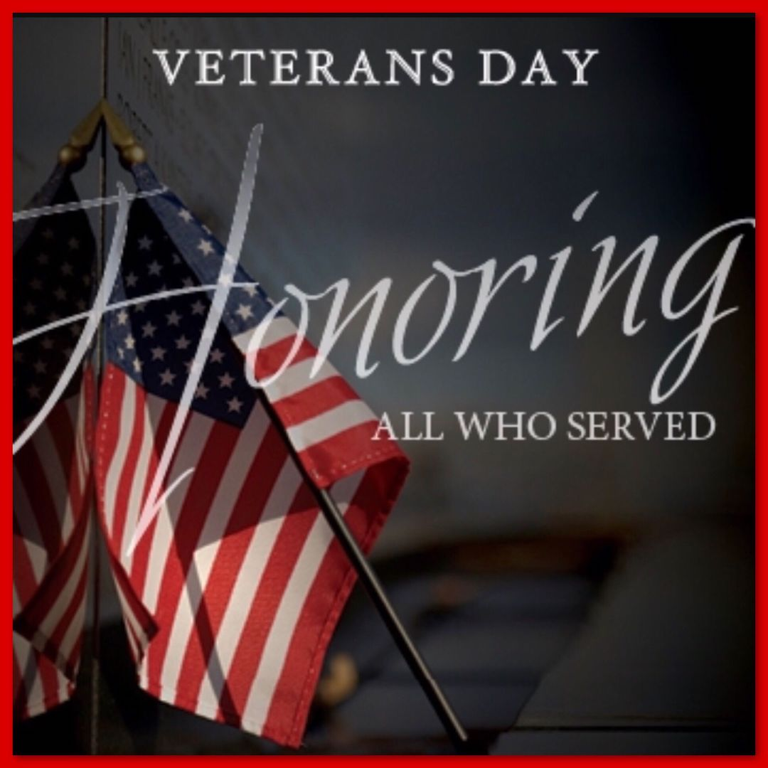 veterand_day_flag__gutter_solutions_and_home_improvements_