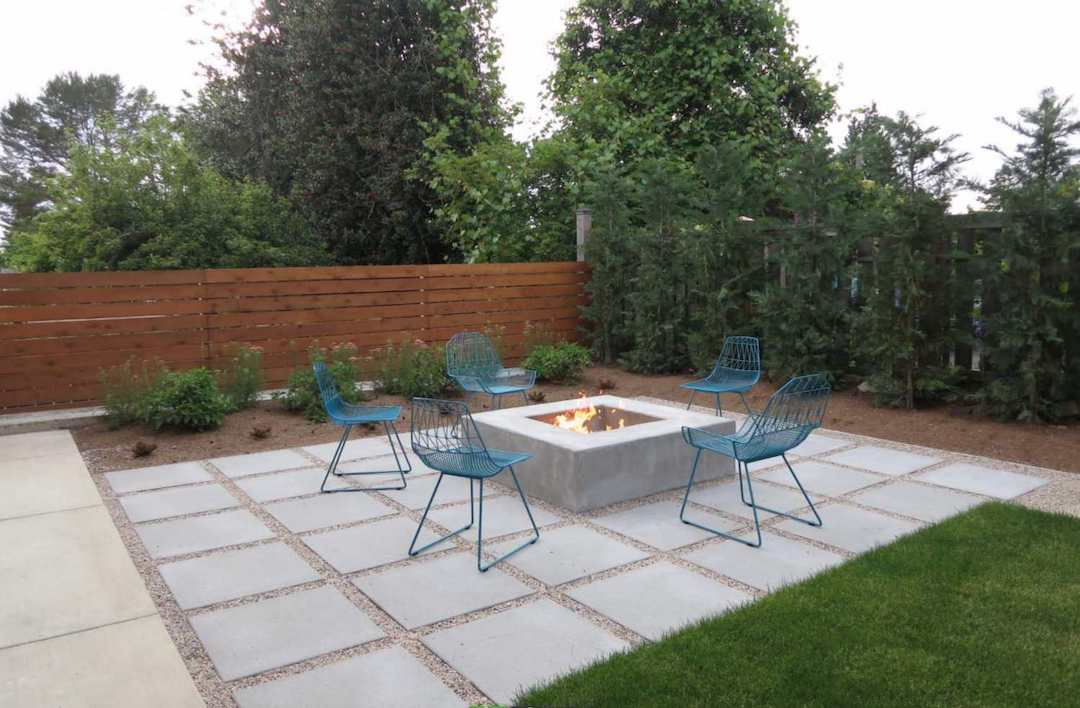 concrete_patio_woth_firepit__gutter_solutions_and_home_improvements_https-::bit.ly:3jywyst__(850)_776-1782.jpg