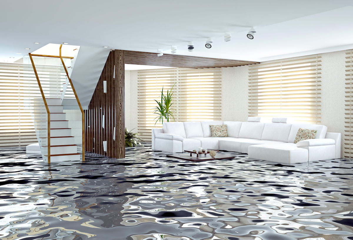 flooded_home_from_foundationservpro_of_west_pensacola_1101_s._fairfield_dr_pensacola__fl._32506_850-469-1160_https-::g.page:servproofwestpensacola?share_.jpg
