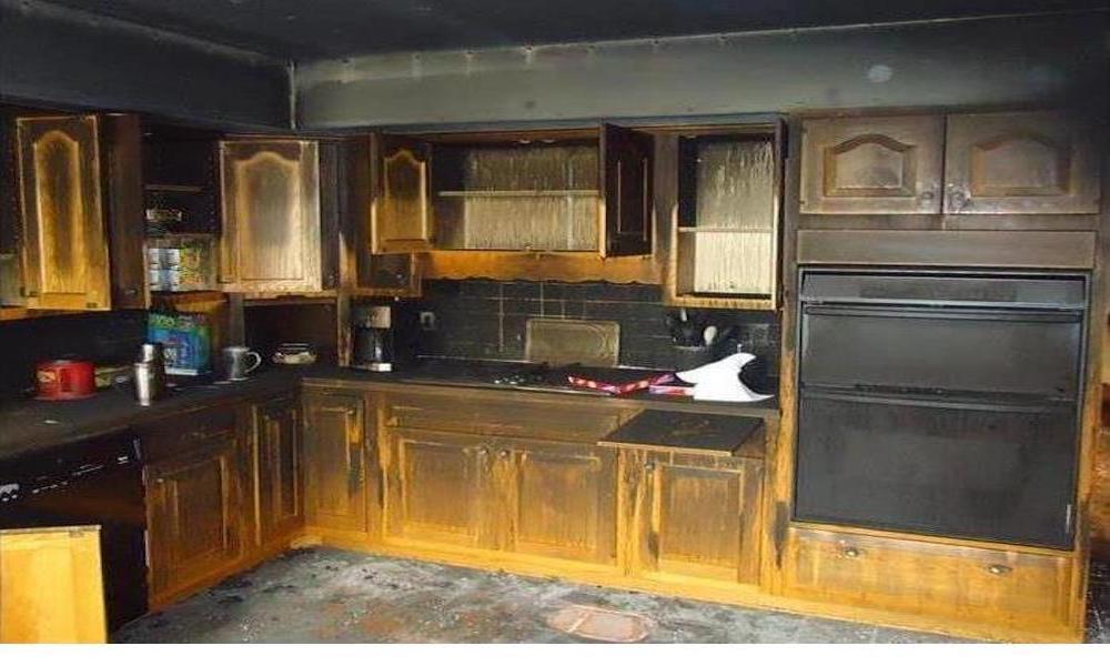 kitchen_with_extensive_smoke_damage__servpro_of_west_pensacola_1101_s._fairfield_dr_pensacola__fl._32506_850-469-1160_https-::g.page:servproofwestpensacola?share.jpg