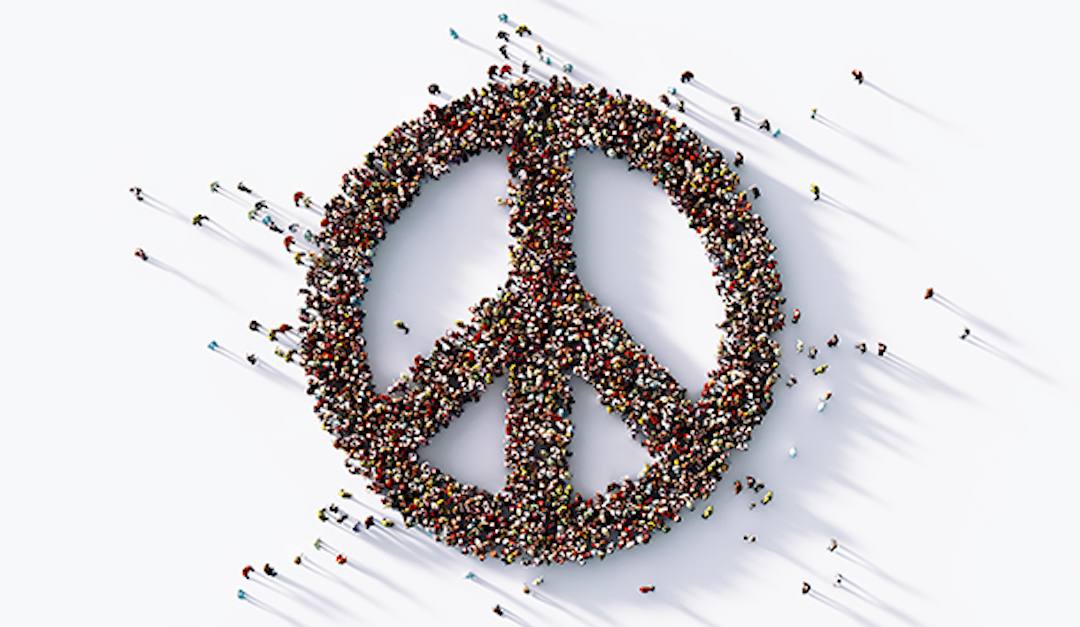 people_in_peace__pensacola__fl._32506_850-469-1160_https-::g.page:servproofwestpensacola?share.jpg