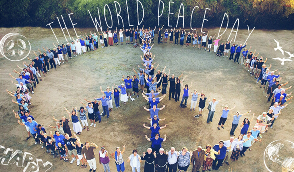 people_forming_a_peace_sign_for_world_peace_something_old_salvage_(s.o.s.)_6505_north_w_st.___pensacola__fl_32505_850-758-9900_https-::g.page:sosjunk?share.jpeg