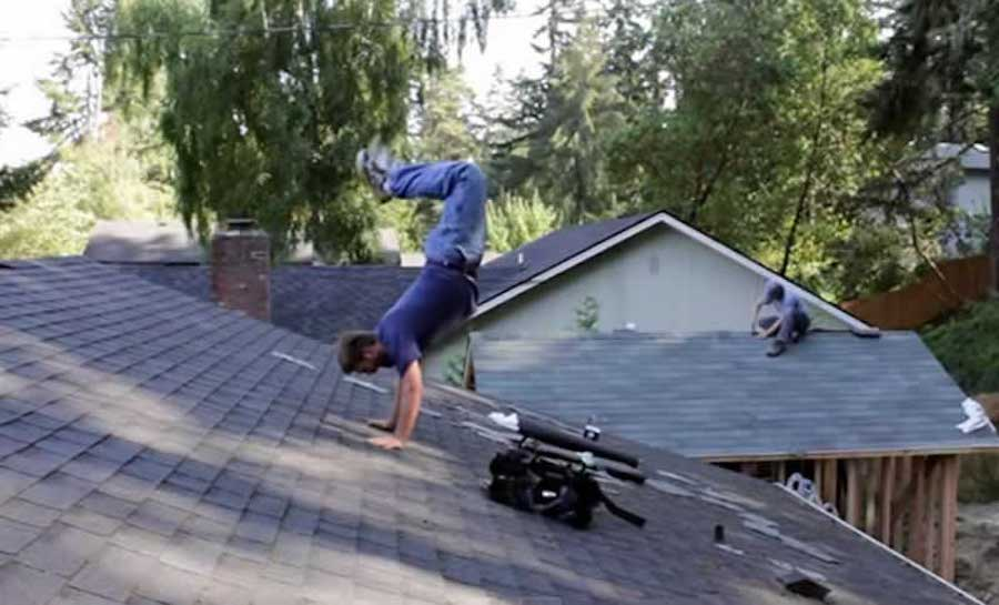 how-to-find-a-good-roofing-contractor-funny-roofing.jpg