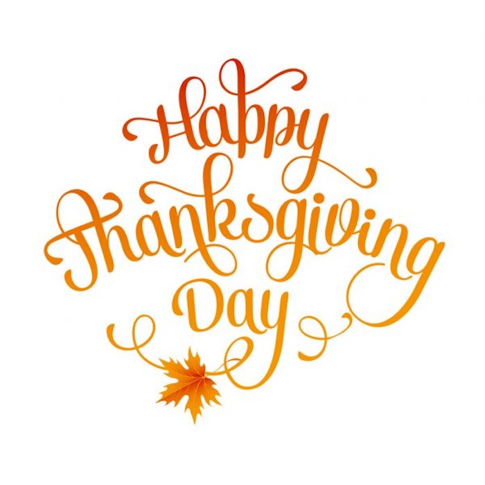happy_thanksgiving_day__freeman_roofing_4201_auckland_pace__fl_32571_(850)_994-1078__https-::g.page:pensacola-roof-repair?share.jpg