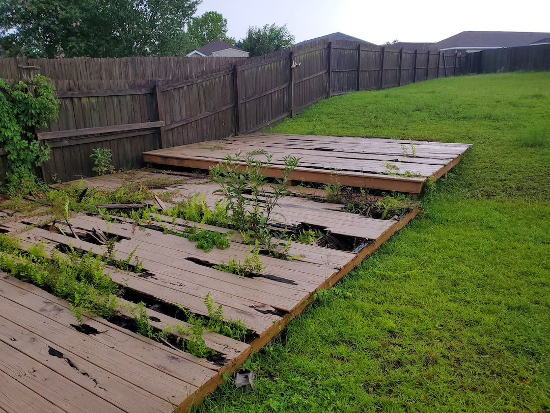 deck_disaster__something_old_salvage_(s.o.s.)_6505_north_w_st.___pensacola__fl_32505_850-758-9900_https-::g.page:sosjunk?share.jpg