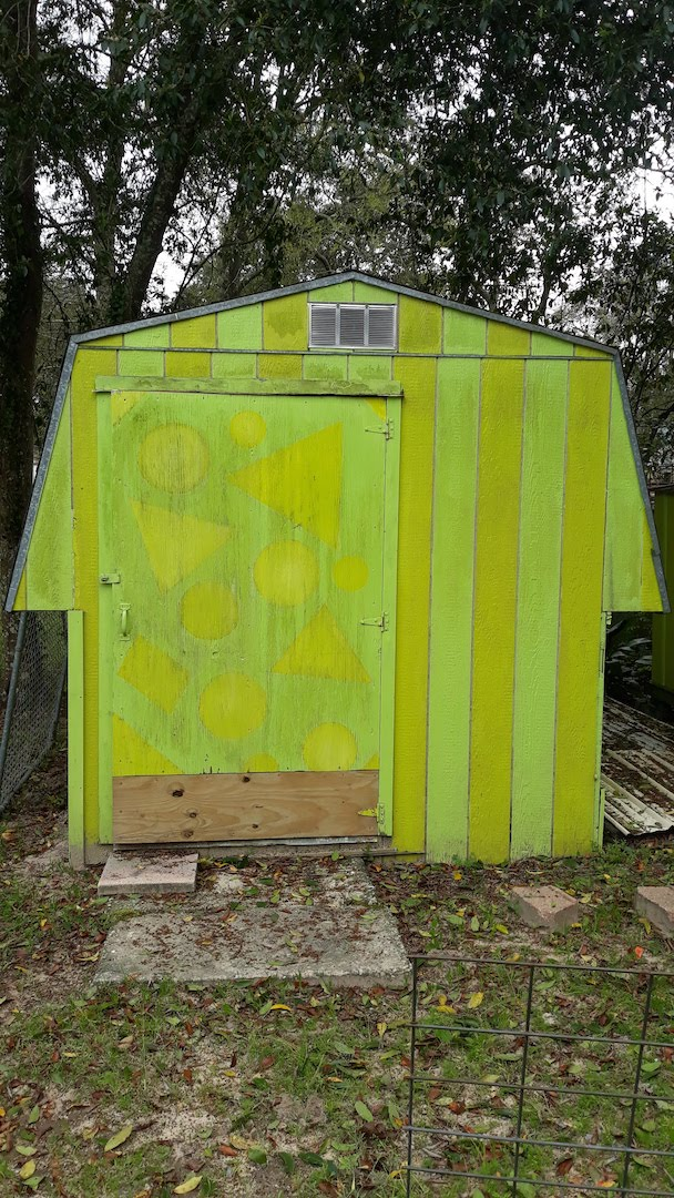 ugly_yellow_building__something_old_salvage_(s.o.s.)_6505_north_w_st.___pensacola__fl_32505_850-758-9900_https-::g.page:sosjunk?share.jpg