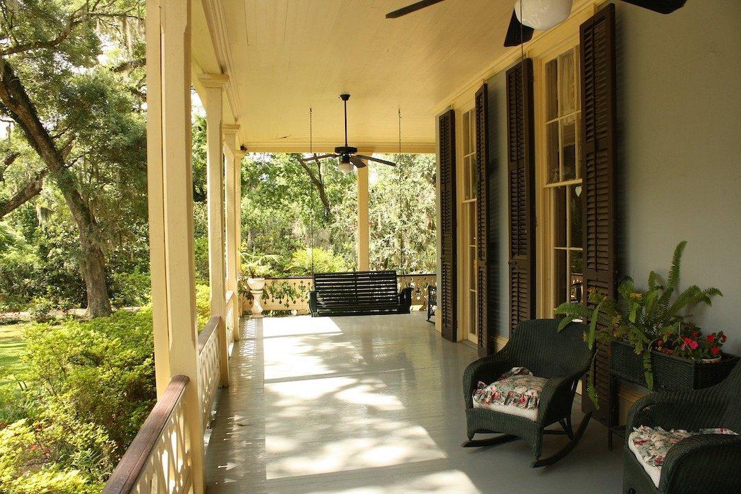 beautiful_front_porch__gutter_solutions_and_home_improvements_https-::g.page:guttersolutionshomeimprovements?share_(850)_776-1782.jpg