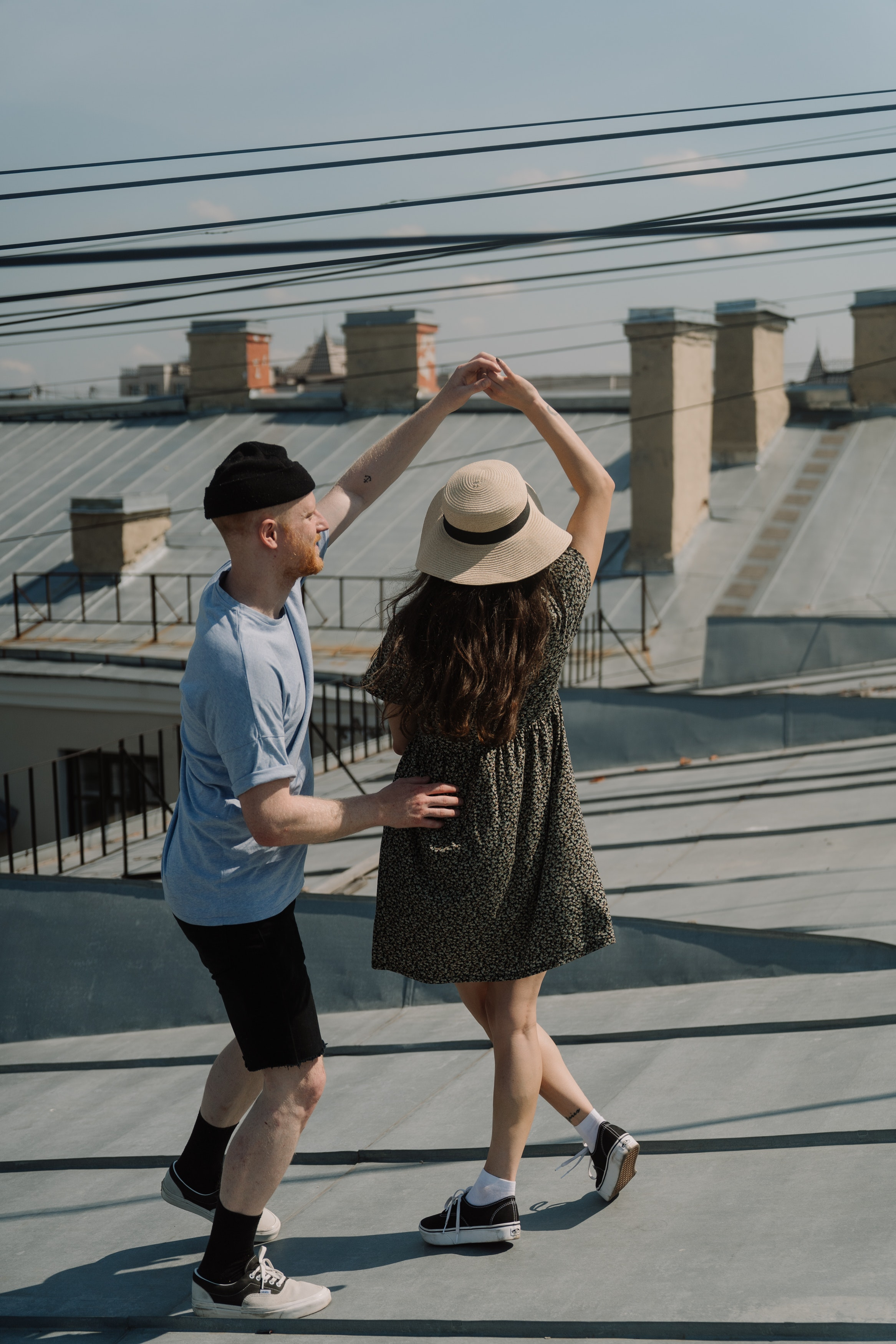 couple_dancing_on_the_foor__freeman_roofing_4201_auckland_pace__fl_32571_(850)_994-1078__https-::g.page:pensacola-roof-repair?share.jpg