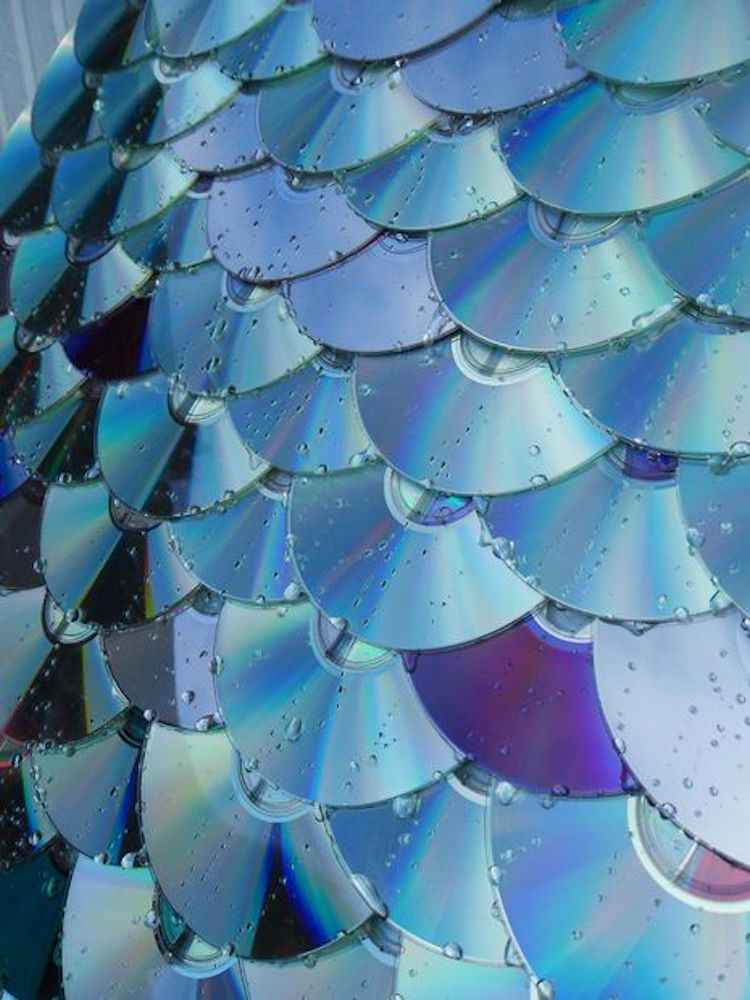 roof_made_i=of_discs__freeman_roofing_4201_auckland_pace__fl_32571_(850)_994-1078__https-::g.page:pensacola-roof-repair?share.jpg