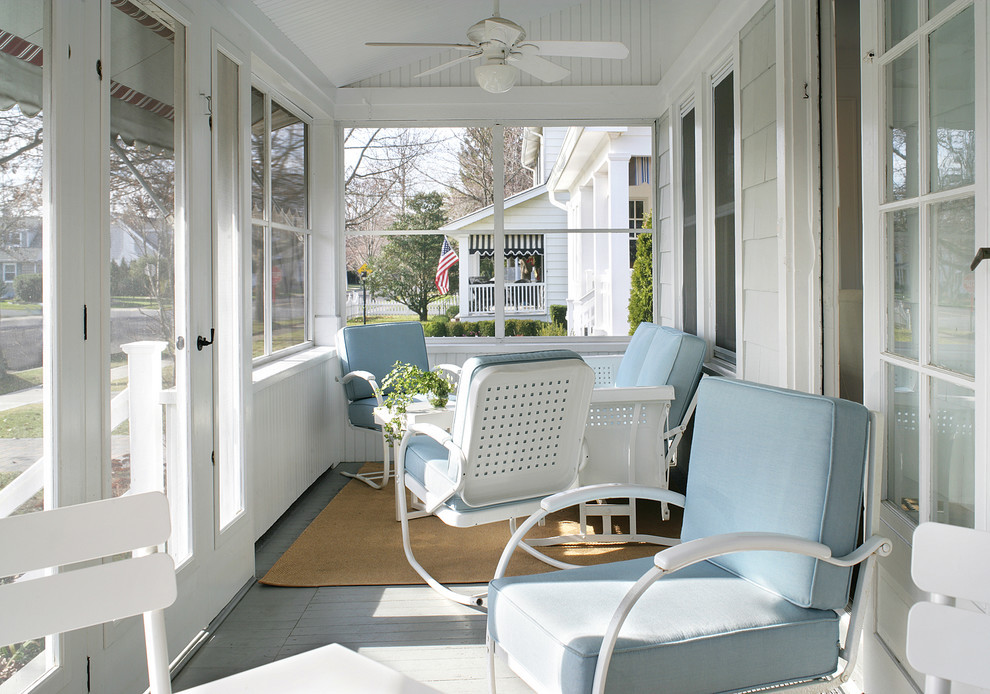 beautiful_screened_porch__gutter_solutions_and_home_improvements_https-::g.page:guttersolutionshomeimprovements?share_(850)_776-1782.jpg