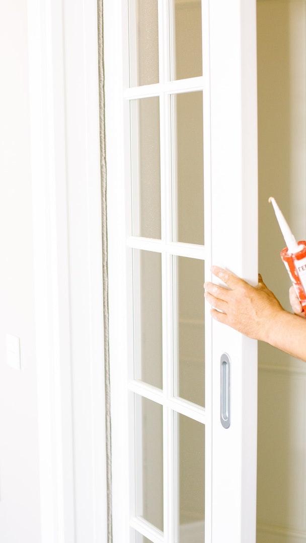 recaulking_doors__gutter_solutions_and_home_improvements_https-::g.page:guttersolutionshomeimprovements?share_(850)_776-1782_.jpg