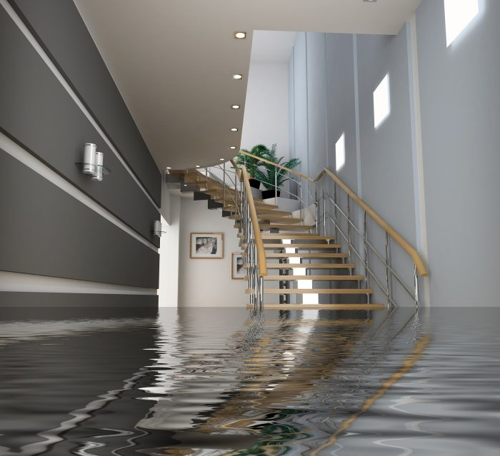home_flooded_with_deep_water__pensacola__fl._32506_850-469-1160_https-::g.page:servproofwestpensacola?share_.jpg