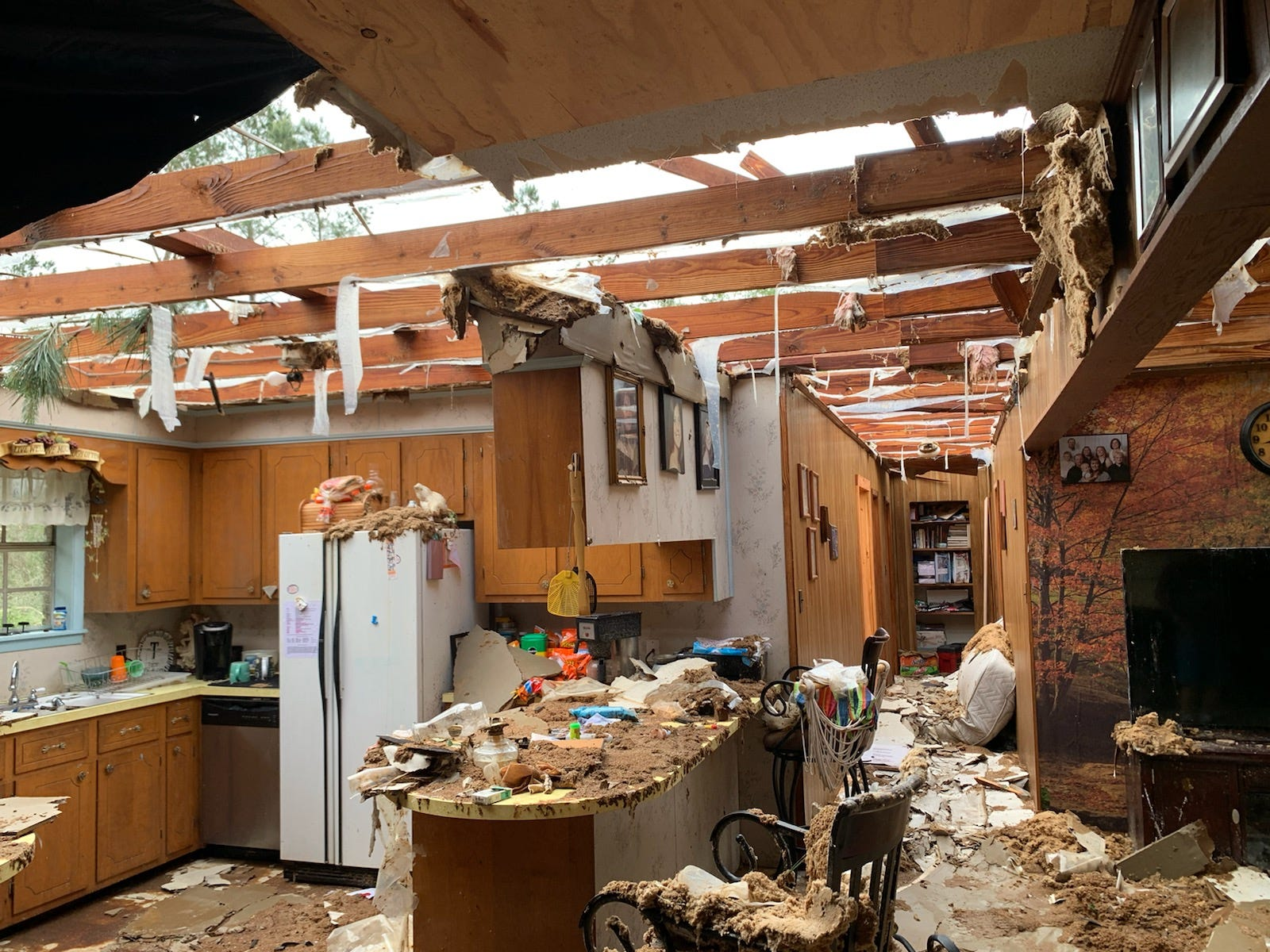storm_disaster__servpro_of_west_pensacola_1101_s._fairfield_dr_pensacola__fl._32506_850-469-1160_https-::g.page:servproofwestpensacola?share.jpg