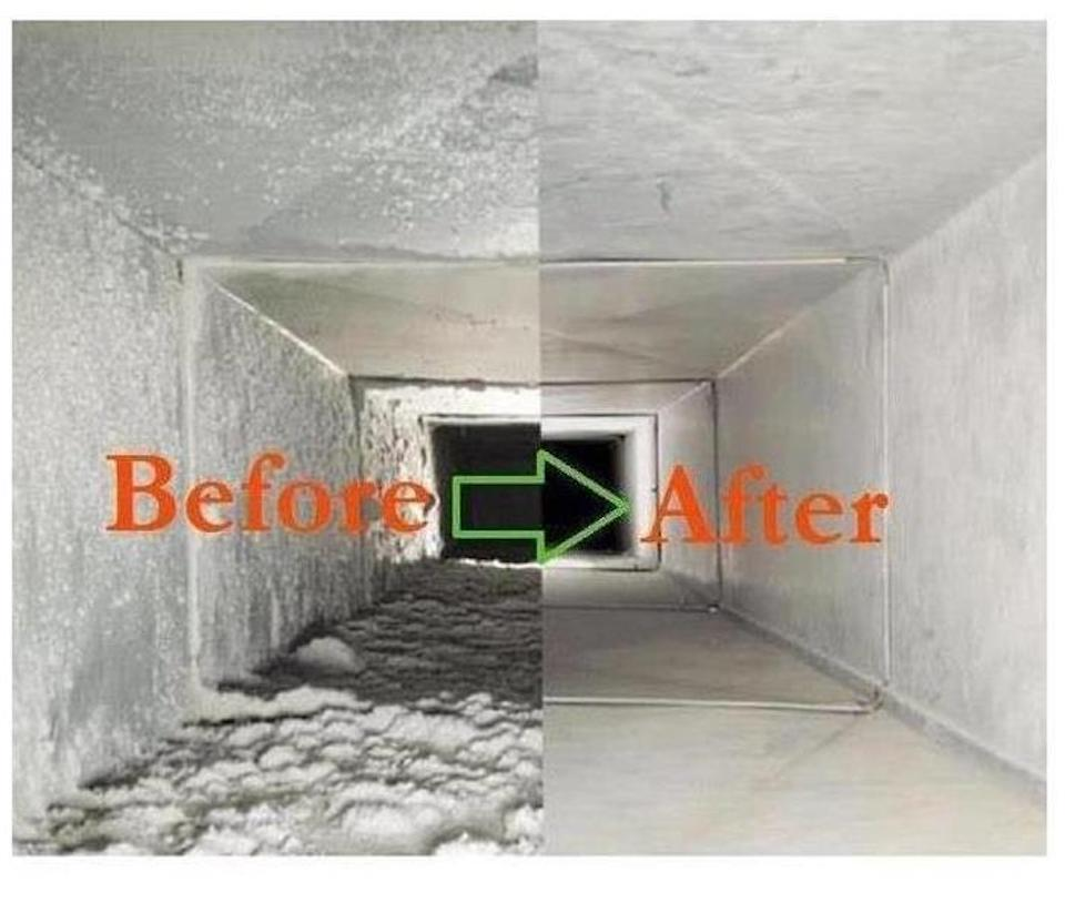 duct_cleaning__servpro_of_west_pensacola_1101_s._fairfield_dr_pensacola__fl._32506_850-469-1160_https-::g.page:servproofwestpensacola?share.jpg