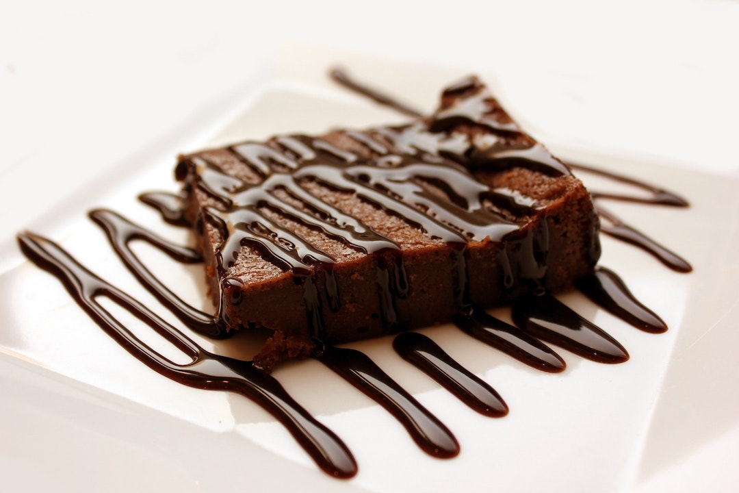 brownie_day__gutter_solutions_and_home_improvements_https-::g.page:guttersolutionshomeimprovements?share_(850)_776-1782.jpg