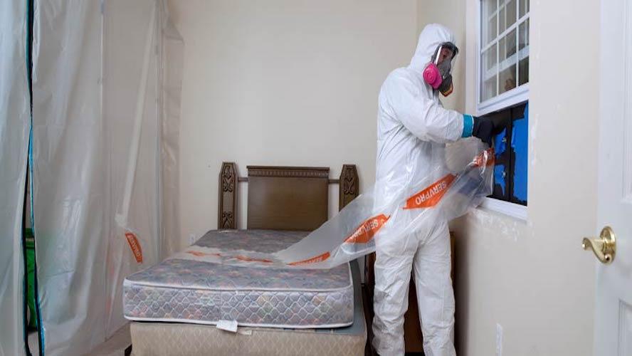 biohazard_clean_up__something_old_salvage_(s.o.s.)_6505_north_w_st.___pensacola__fl_32505_850-758-9900_https-::g.page:sosjunk?share.jpg