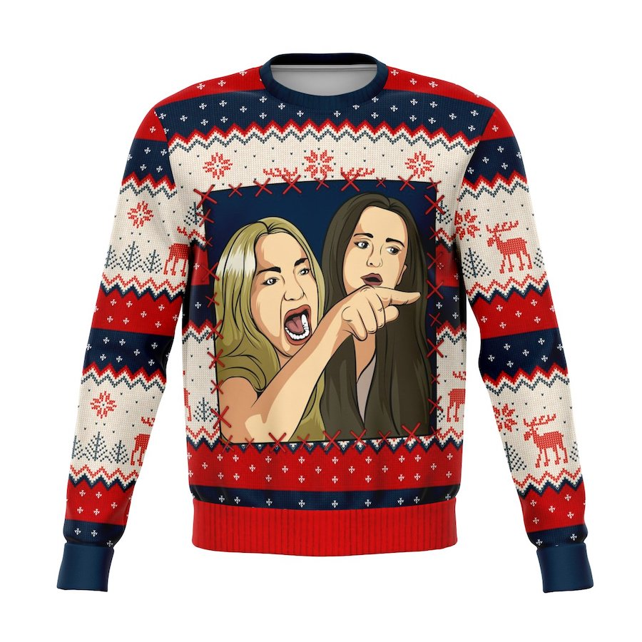 ugly_sweater__freeman_roofing_4201_auckland_pace__fl_32571_(850)_994-1078__https-::g.page:pensacola-roof-repair?share.jpg