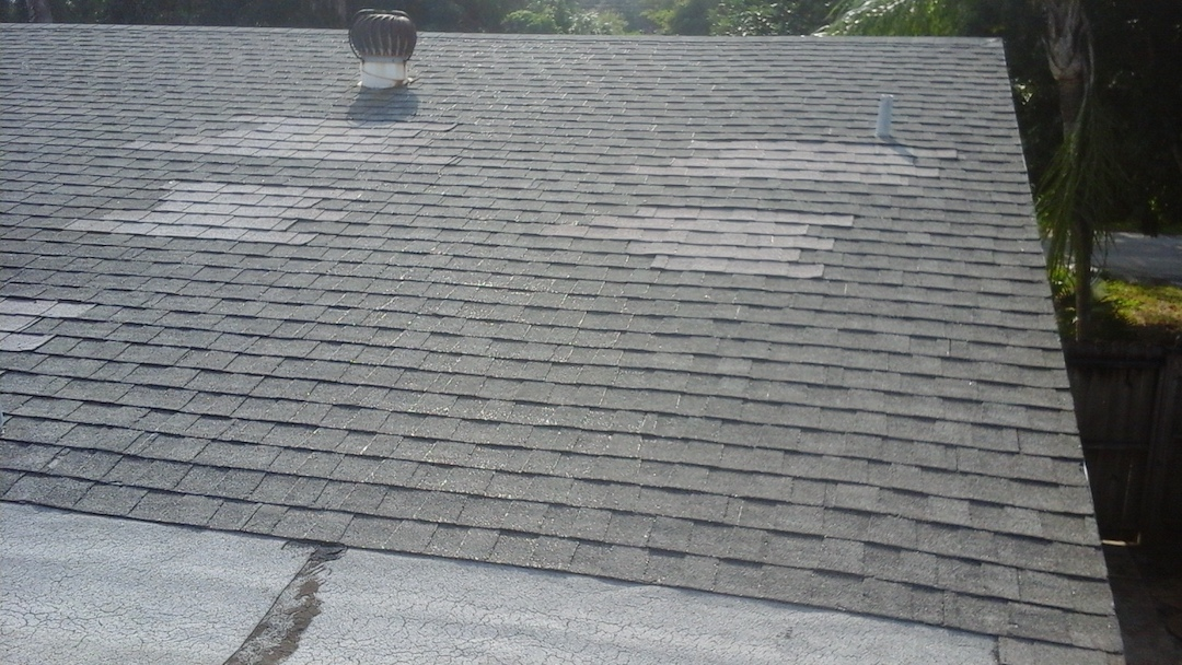 patched_shingle_roood__freeman_roofing_4201_auckland_pace__fl_32571_(850)_994-1078__https-::g.page:pensacola-roof-repair?share.jpg