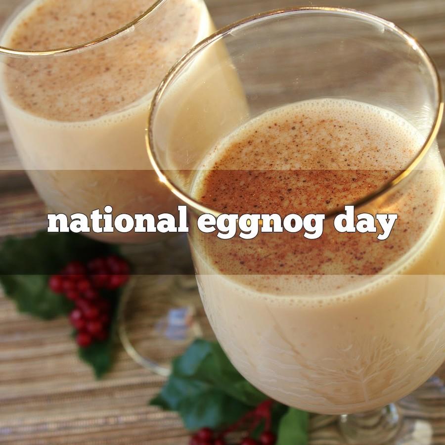 eggnog_day__servpro_of_west_pensacola_1101_s._fairfield_dr_pensacola__fl._32506_850-469-1160_https-::g.page:servproofwestpensacola?share.jpg