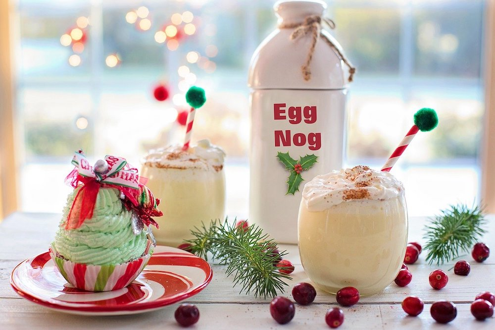 egg-nog__freeman_roofing_4201_auckland_pace__fl_32571_(850)_994-1078__https-::g.page:pensacola-roof-repair?share-2991133_1280.jpg