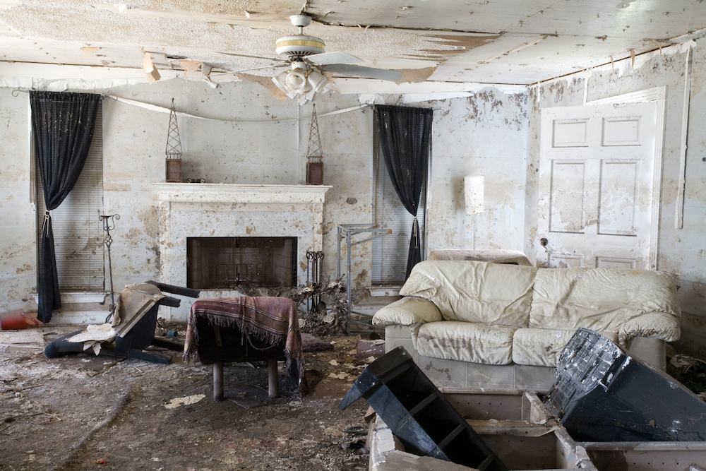 interior-flooded-home_copy.png