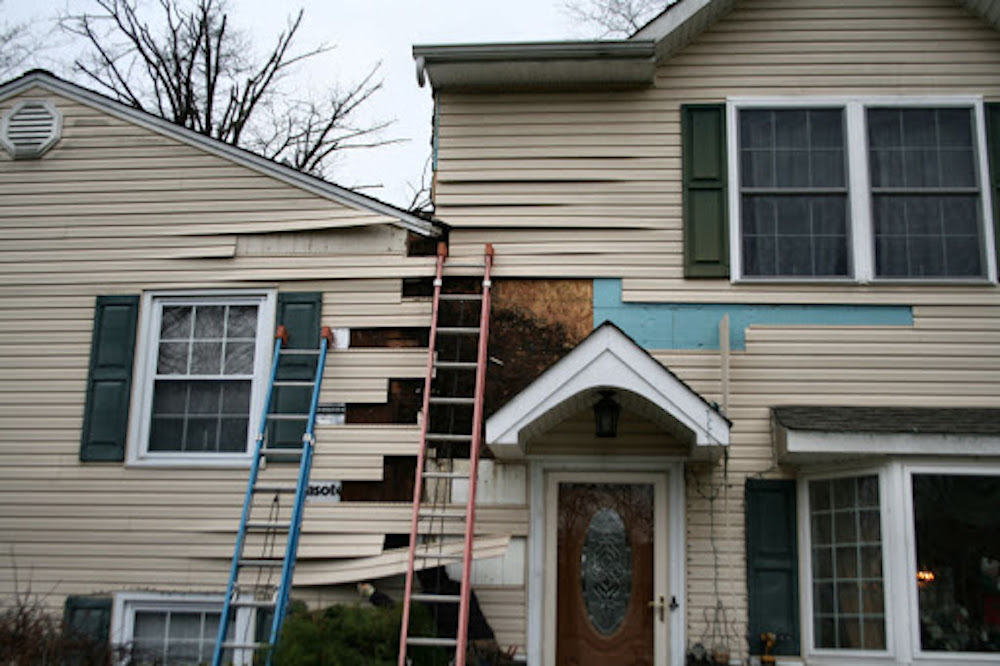 vinyl_siding__gutter_solutions_and_home_improvements_