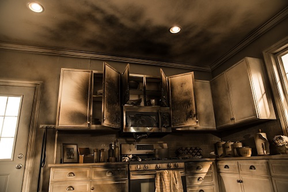 smoke_and_odor_removal__servpro_of_west_pensacola_1101_s._fairfield_dr_pensacola__fl._32506_850-469-1160_https-::g.page:servproofwestpensacola?share.jpg