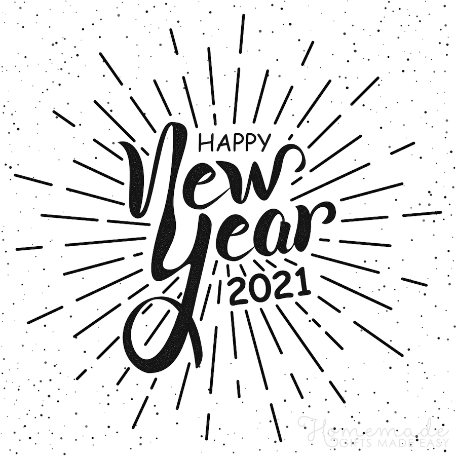 happy_new_year__servpro_of_west_pensacola_1101_s._fairfield_dr_pensacola__fl._32506_850-469-1160_https-::g.page:servproofwestpensacola?share.png