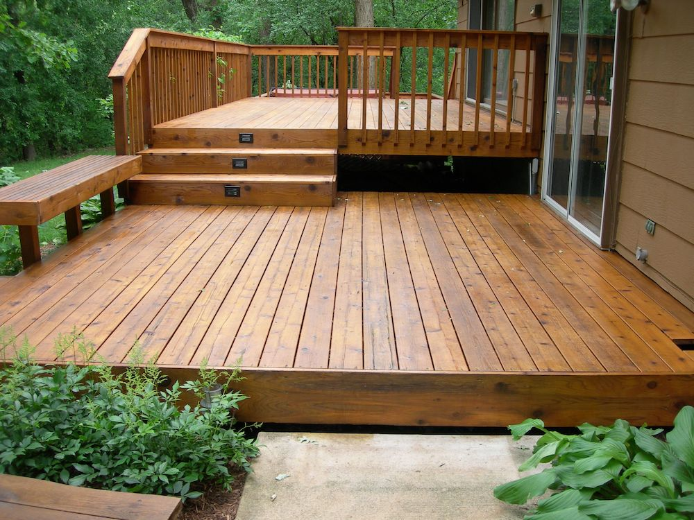 wood_deck__gutter_solutions_and_home_improvements_https-::g.page:guttersolutionshomeimprovements?share_(850)_776-1782.jpg