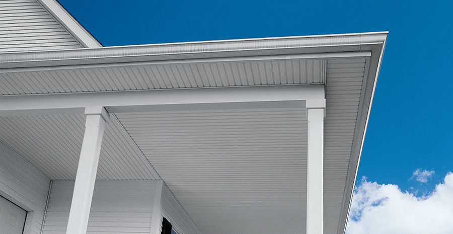vinyl_ceiling__gutter_solutions_and_home_improvements_https-::g.page:guttersolutionshomeimprovements?share_(850)_776-1782.jpg