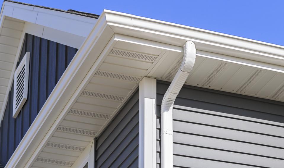 seamless_gutters__gutter_solutions_and_home_improvements_?https-::g.page:guttersolutionshomeimprovements?share_(850)_776-1782.jpg