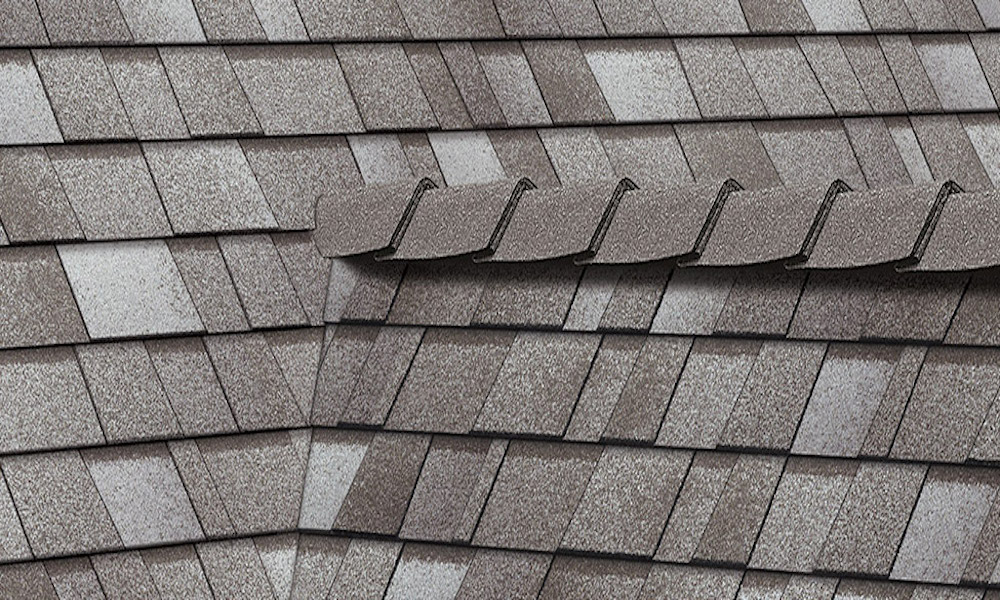 beautiful_shingles__freeman_roofing_4201_auckland_pace__fl_32571_(850)_994-1078__https-::g.page:pensacola-roof-repair?share.jpg