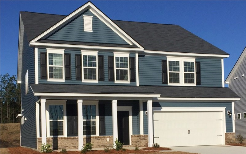 _siding__gutter_solutions_and_home_improvements_https-::g.page:guttersolutionshomeimprovements?share_(850)_776-1782.jpg