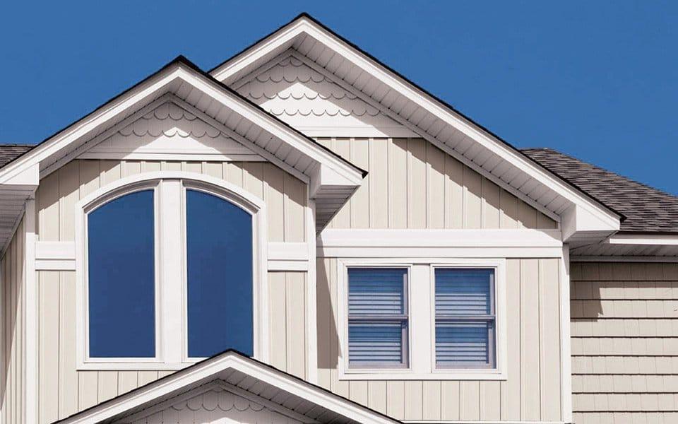 gorgeous_vinyl_siding__gutter_solutions_and_home_improvements_?https-::g.page:guttersolutionshomeimprovements?share_(850)_776-1782.jpg