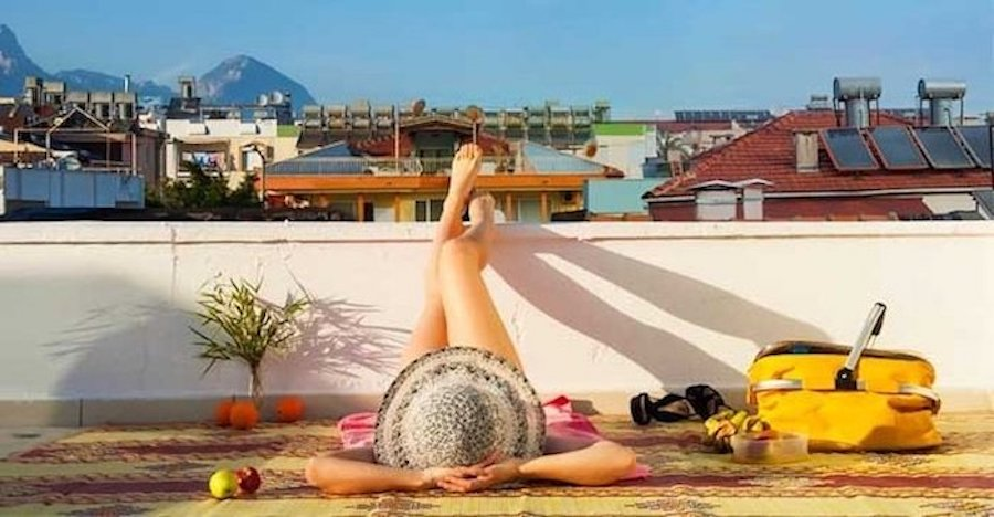 rooftop_tanning___freeman_roofing_4201_auckland_pace__fl_32571_(850)_994-1078__https-::g.page:pensacola-roof-repair?share.jpg