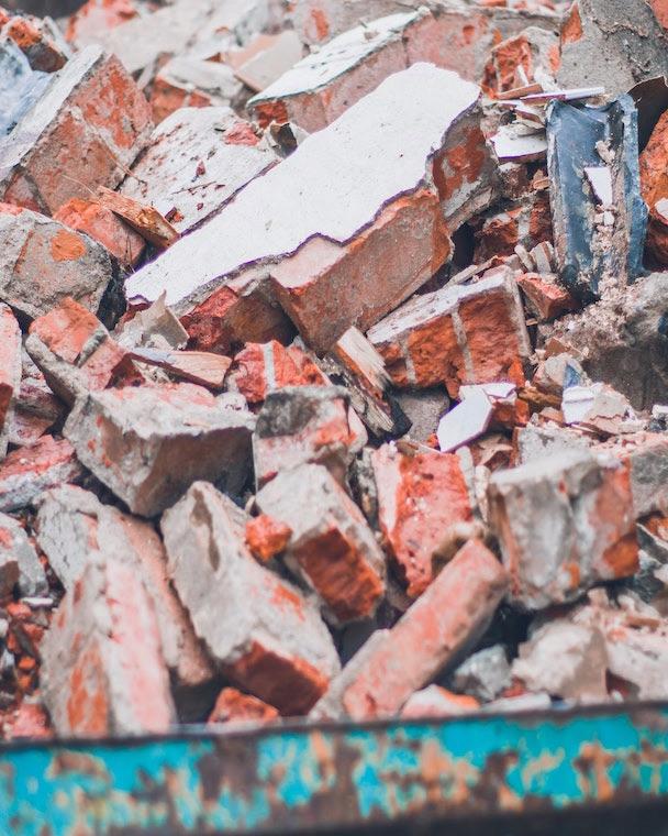 debris_clean-up__construction_haul-off.jpg