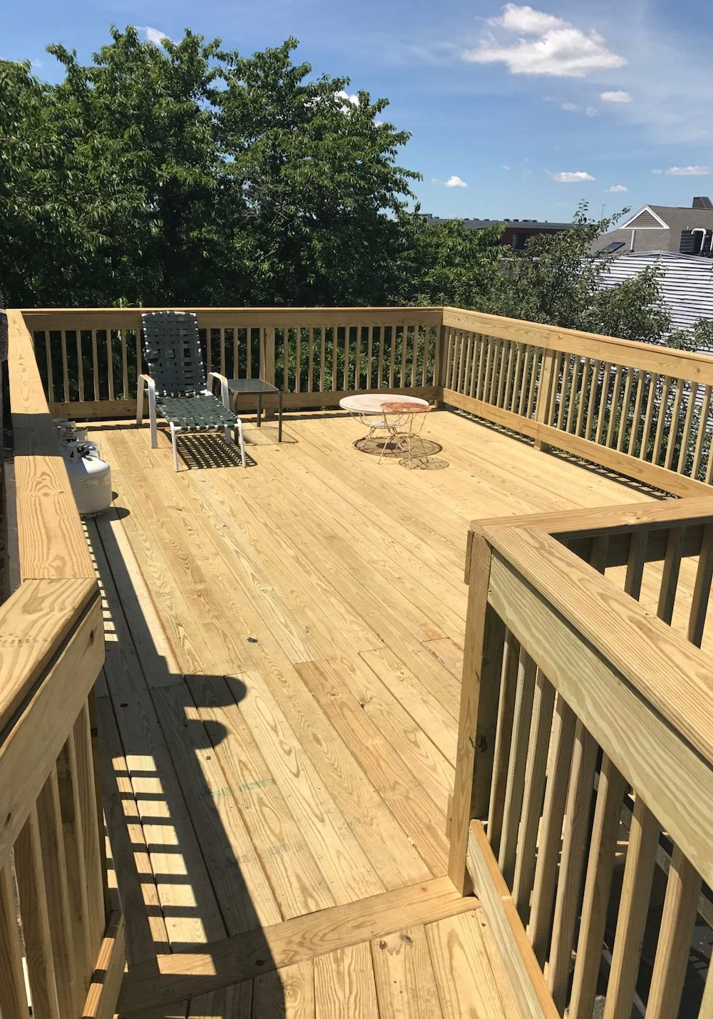 roof_deck__gutter_solutions_and_home_improvements_https-::g.page:guttersolutionshomeimprovements?share_(850)_776-1782.jpg