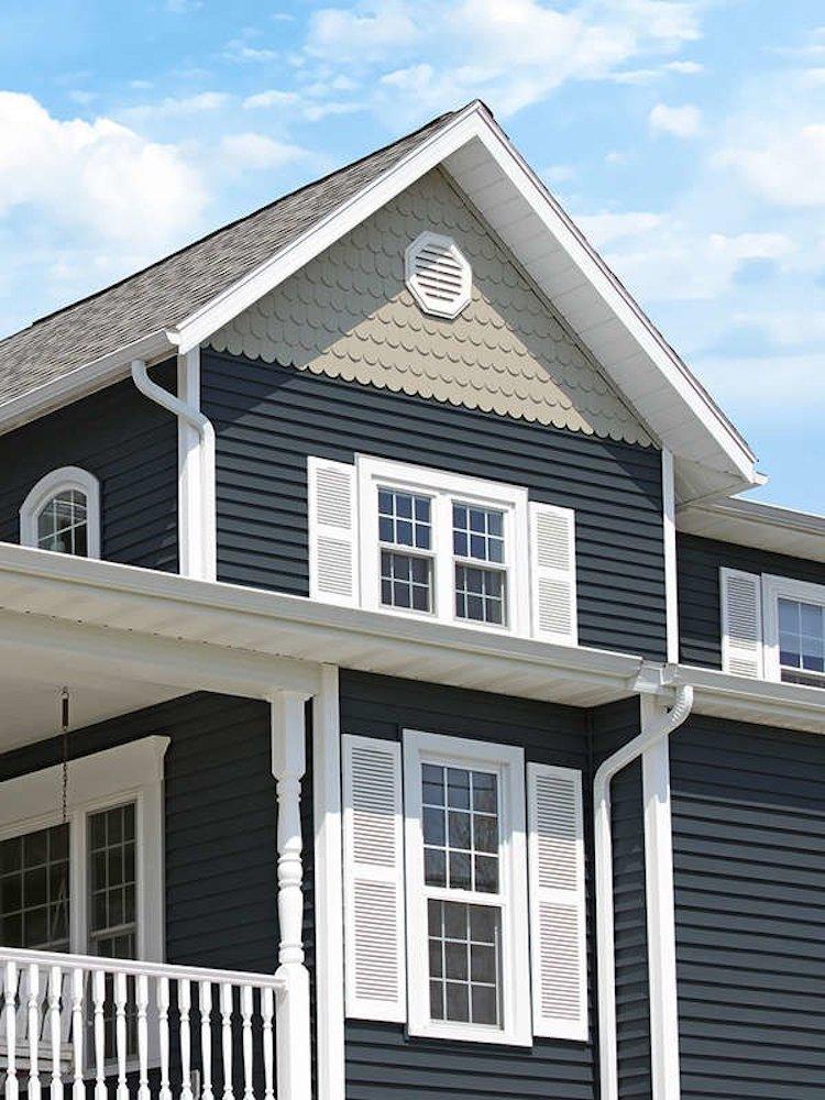 farm_house_vinyl__gutter_solutions_and_home_improvements_https-::g.page:guttersolutionshomeimprovements?share_(850)_776-1782.jpg