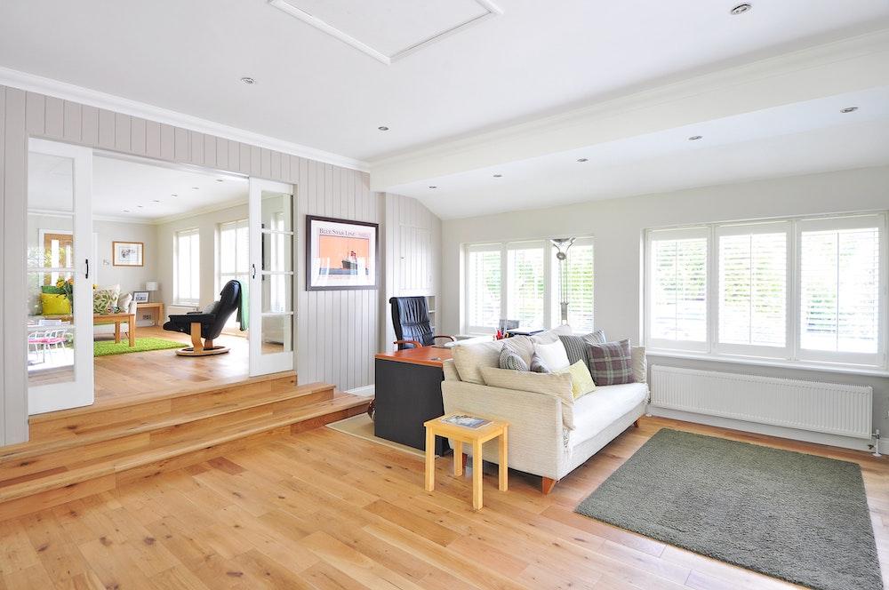 beautiful_wood_flooring___gutter_solutions_and_home_improvements_https-::g.page:guttersolutionshomeimprovements?share_(850)_776-1782.jpg