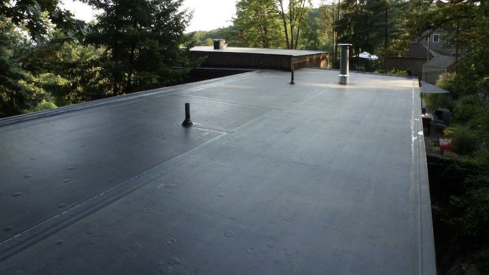 rolled_roofing__freeman_roofing_4201_auckland_pace__fl_32571_(850)_994-1078__https-::freemanroofing.com.jpg
