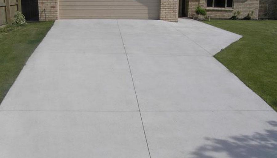 concrete_driveway__gutter_solutions_and_home_improvements_https-::seamlessgutterspensacola.com:gutter-services:_(850)_776-1782.jpg
