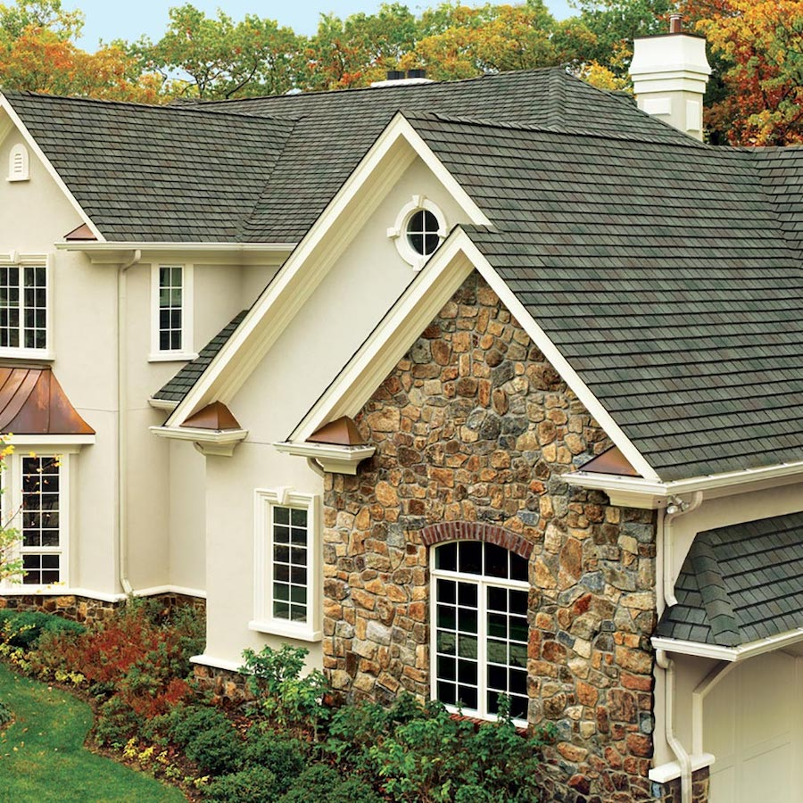 roof_colors__freeman_roofing_4201_auckland_pace__fl_32571_(850)_994-1078__https-::g.page:pensacola-roof-repair?share.jpg