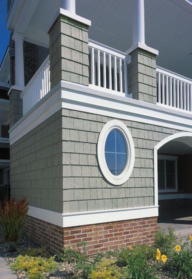 beach_vinyl__gutter_solutions_and_home_improvements_https-::seamlessgutterspensacola.com:gutter-services:_(850)_776-1782.jpg